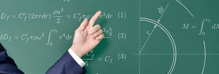 生徒・学生募集 - 受験生の獲得はこれからの学校業務の最重要課題